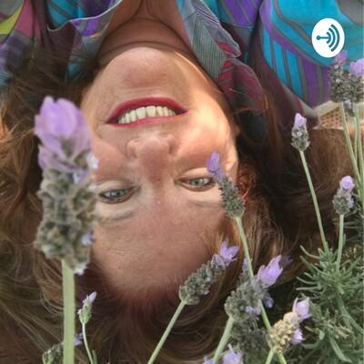 Julie Jordan Scott's 5 Minutes of Writing Flow Magic