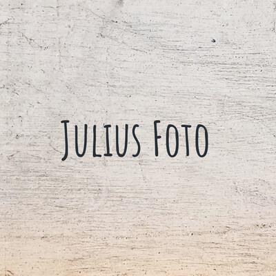 Julius Foto