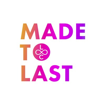Made To Last - a podcast for makers and storytellers