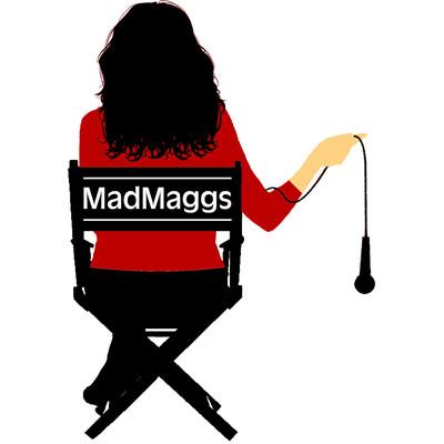 MadMaggs