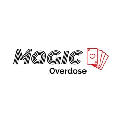 Magic Overdose