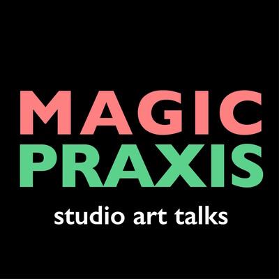 Magic Praxis