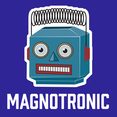 Magnotronic