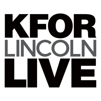 KFOR Lincoln Live