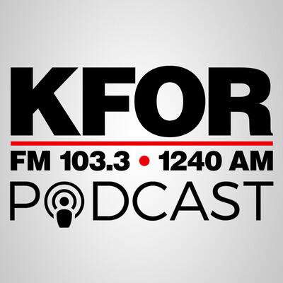KFOR News Now