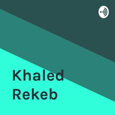 Khaled Rekeb