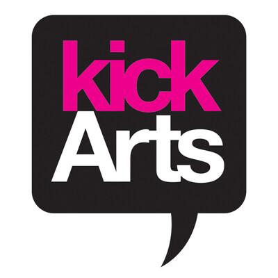 KickArts