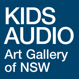 Kids podcasts - 'Picasso: masterpieces from the Musée National Picasso, Paris'