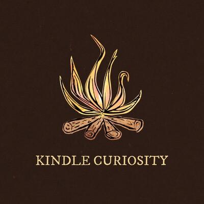 Kindle Curiosity