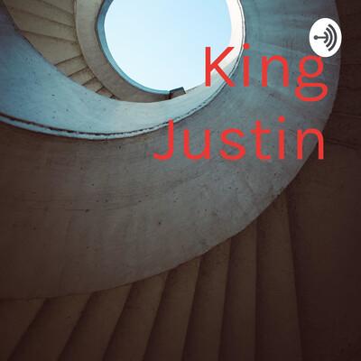King Justin
