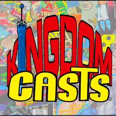 KingdomCasts