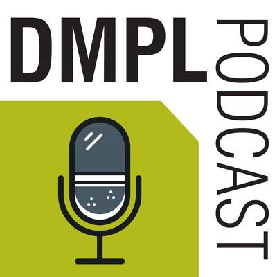 DMPL Podcast