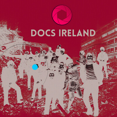 Docs Ireland Podcast