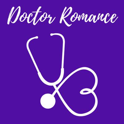 Doctor Romance