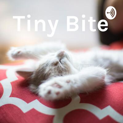 Tiny Bite