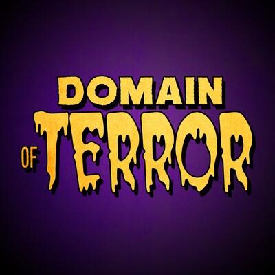 Domain of Terror
