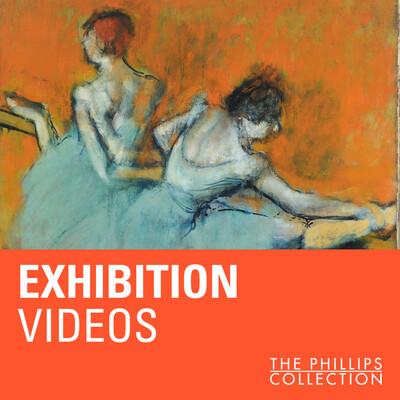 Exhibition Videos