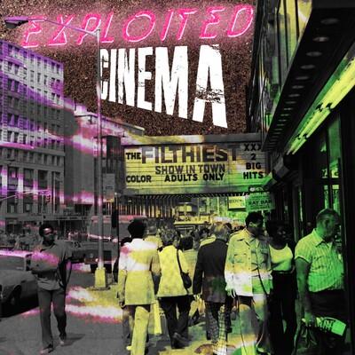 Exploited Cinema