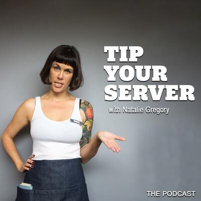 Tip Your Server