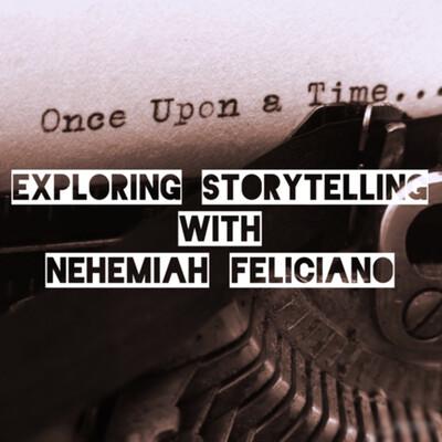 Exploring Storytelling