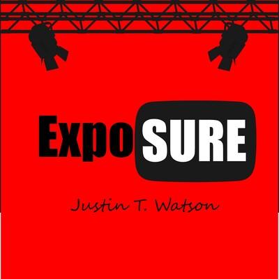Exposure!