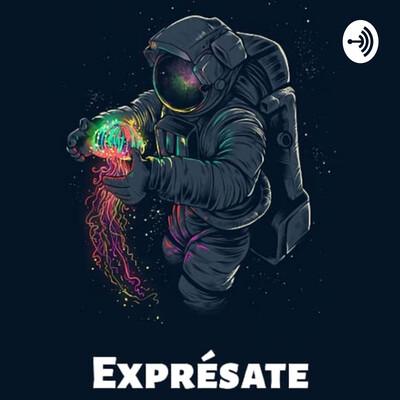 EXPRÉSATE