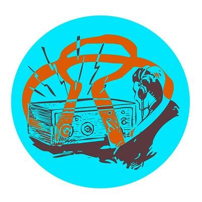 Collar Works Radio