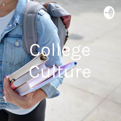 College Culture