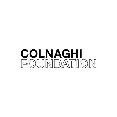 Colnaghi Foundation - Curators in Conversation