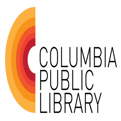 Columbia Public Library Podcast