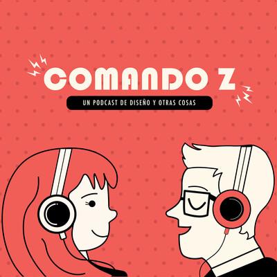 Comando Z