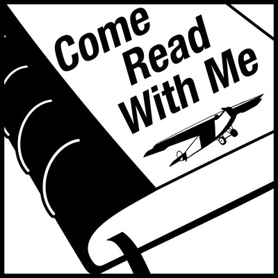 Come Read With Me