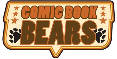 Comic Book Bears Podcast