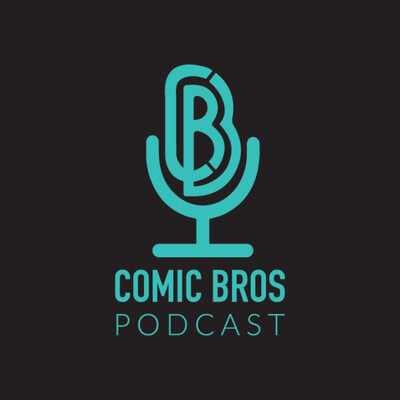 Comic Bros