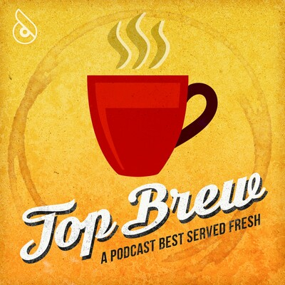 Top Brew
