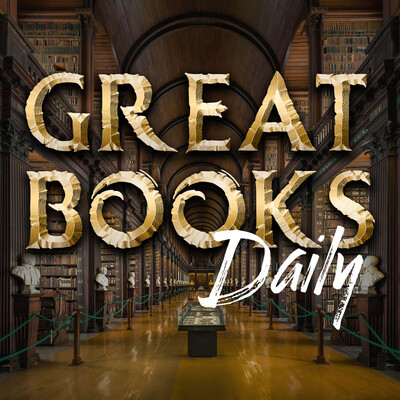 Great Books Daily