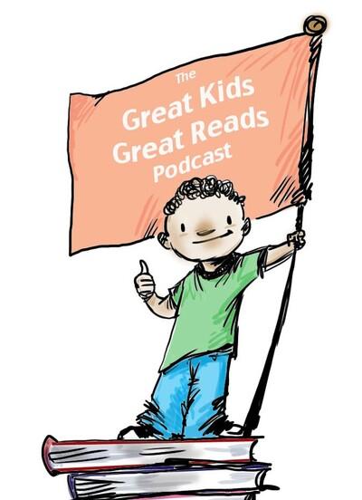 Great Kids, Great Reads