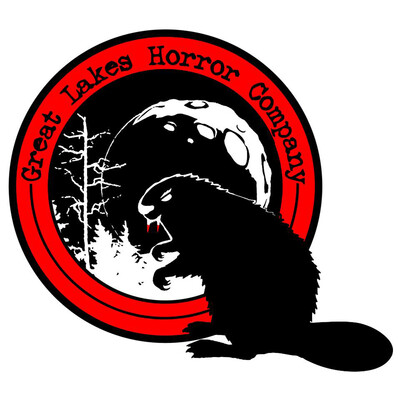 Great Lakes Horror Company