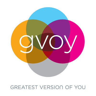 Greatest Version of You
