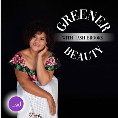 Greener Beauty