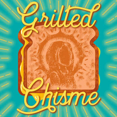 Grilled Chisme: A Jane the Virgin Podcast