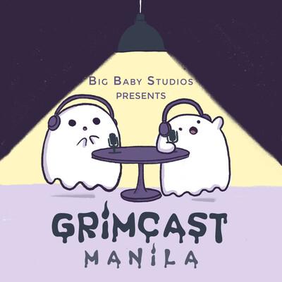 Grimcast Manila