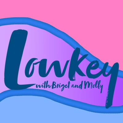 Grimm Stories