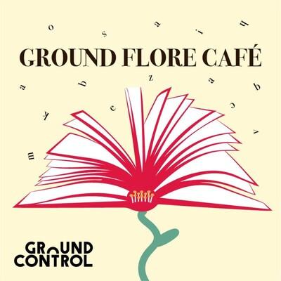 Ground Flore Café