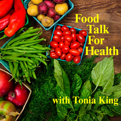 Food Talk For Health
