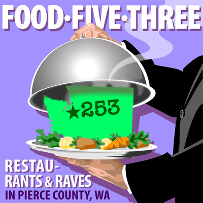FoodFiveThree