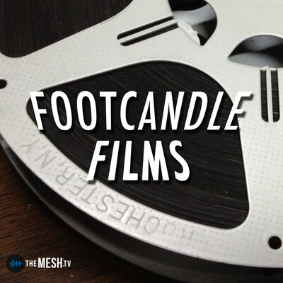 Footcandle Films