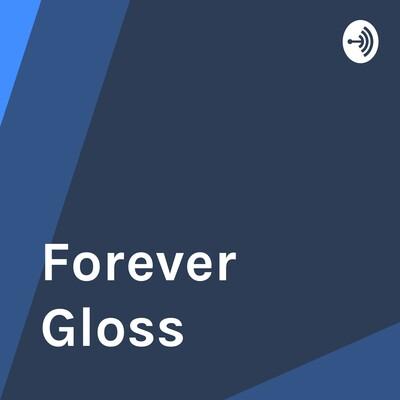 Forever Gloss