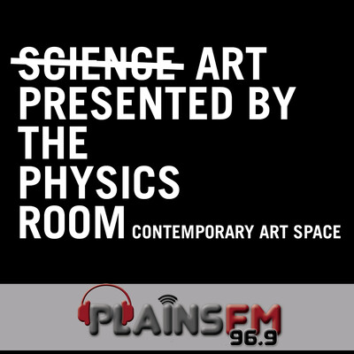 Art Not Science