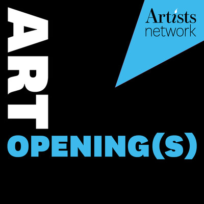 ART OPENING(S) | Artists Network